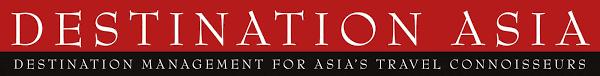 Destination Asia Logo