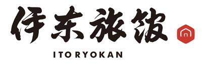 Ito Ryokan Logo