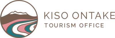 Kiso Ontake Tourism Office logo