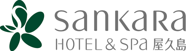 Sankara hotel logo