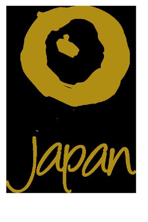 Windows To Japan logo